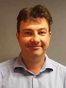 Dr-Phil-Donlevy_GP-Partner-240x320.jpg