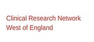 Clinical-Research-West-of-England.png