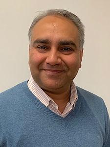 Dr-Bikram-Singh_GP-Partner.jpg