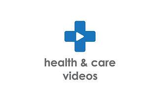 Health_and_care_videos.2e16d0ba.fill-720