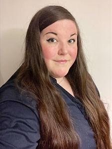 Emma Marsh Admin Officer_edited.jpg