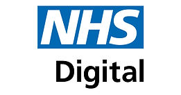 NHS Digital Data Opt Out
