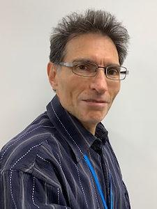 Dr-Angelo-Cacciato_GP-Partner.jpg