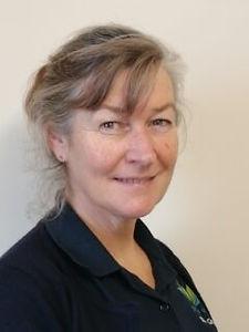 Laura-Bedford-Nurse-240x320.jpg