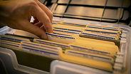 Folders-inside-of-folders.jpg