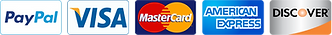Credit Cards 1.png