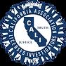 CALI Logo.png