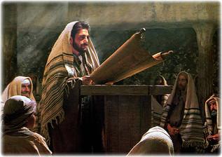 "Joseph's ""Hiddenness"" in Jesus' Public Ministry (Part IV)"