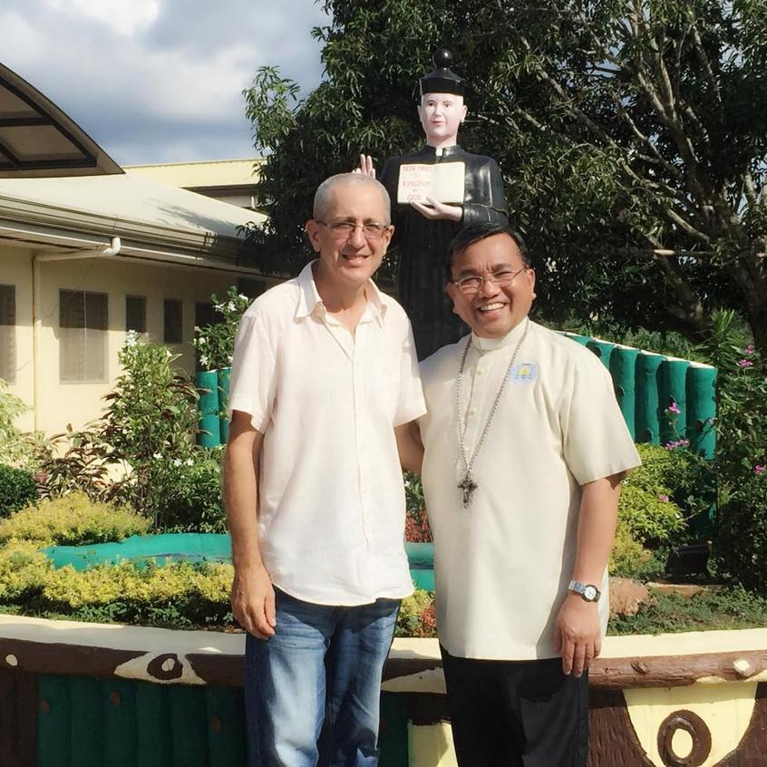 Bishop Abarquez 05