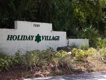 Holiday Village 1.jpg