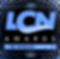 OXWASH LCN Award 2018 small.png