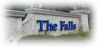 The falls 1.jpg