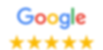 OXWASH google rating.png