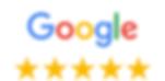 OXWASH google rating.png