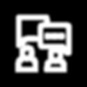 noun_customer service_1012182.png