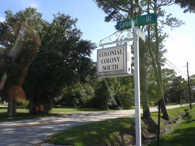 Colonial Colony South 4.jpg