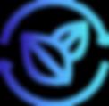 OXWASH Sustainability Icon.png