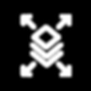 noun_flexible_1436321.png