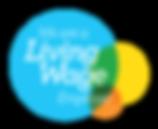 OXWASH living wage logo.png