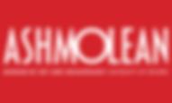 OXWASH Ashmolean.png