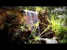 The falls 4.jpg
