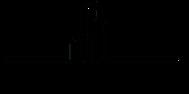 logo con bold.png