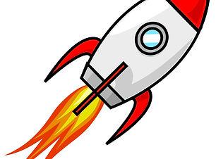 cartoon-moon-rocket-remix-2.jpg