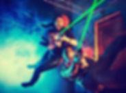 Lasertag-Preise-4.jpg