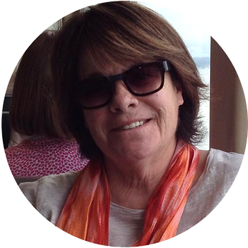 Karen Benson, paradigm marketing