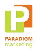Paradigm Marketing, Karen Benson, Costco Rep, Costco Manufacturer Representatice, Sell Product at Costco