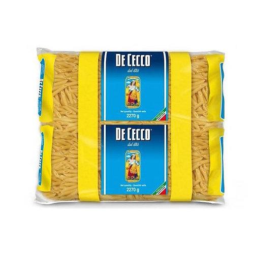 Pasta DeCecco Penne 5LB BULK