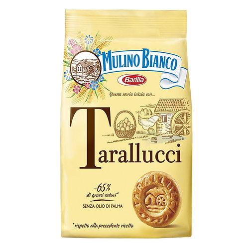 Mulino Bianco Tarallucci Cookies, 12.3 oz