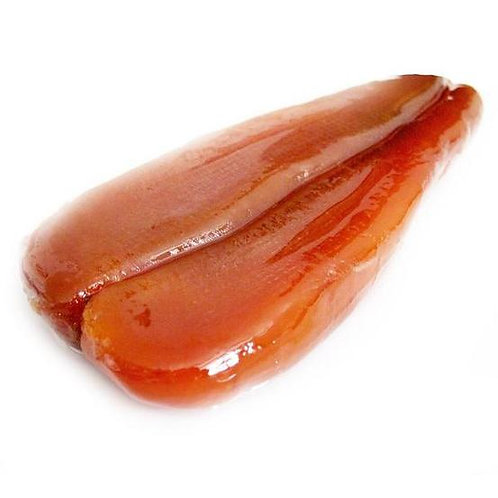 Whole Mullet Bottarga - 3.5 oz