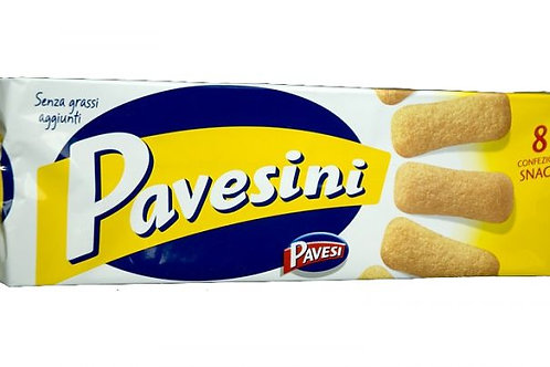 Pavesini Biscuits - 1 Pack (200g)