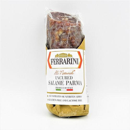 Salame Ferrarino Chaub 300g