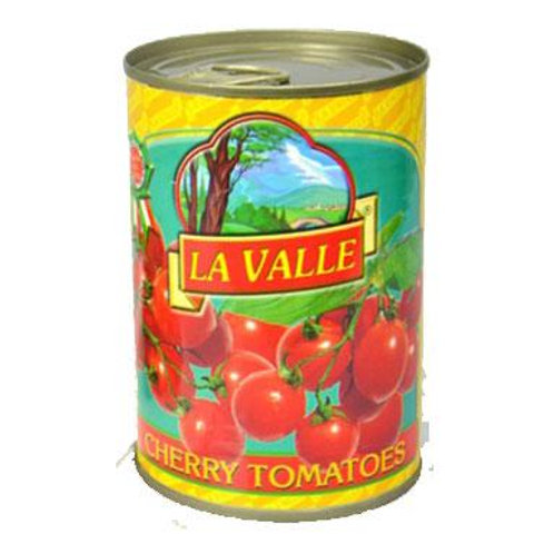 LA VALLE Cherry Tomatoes 14oz
