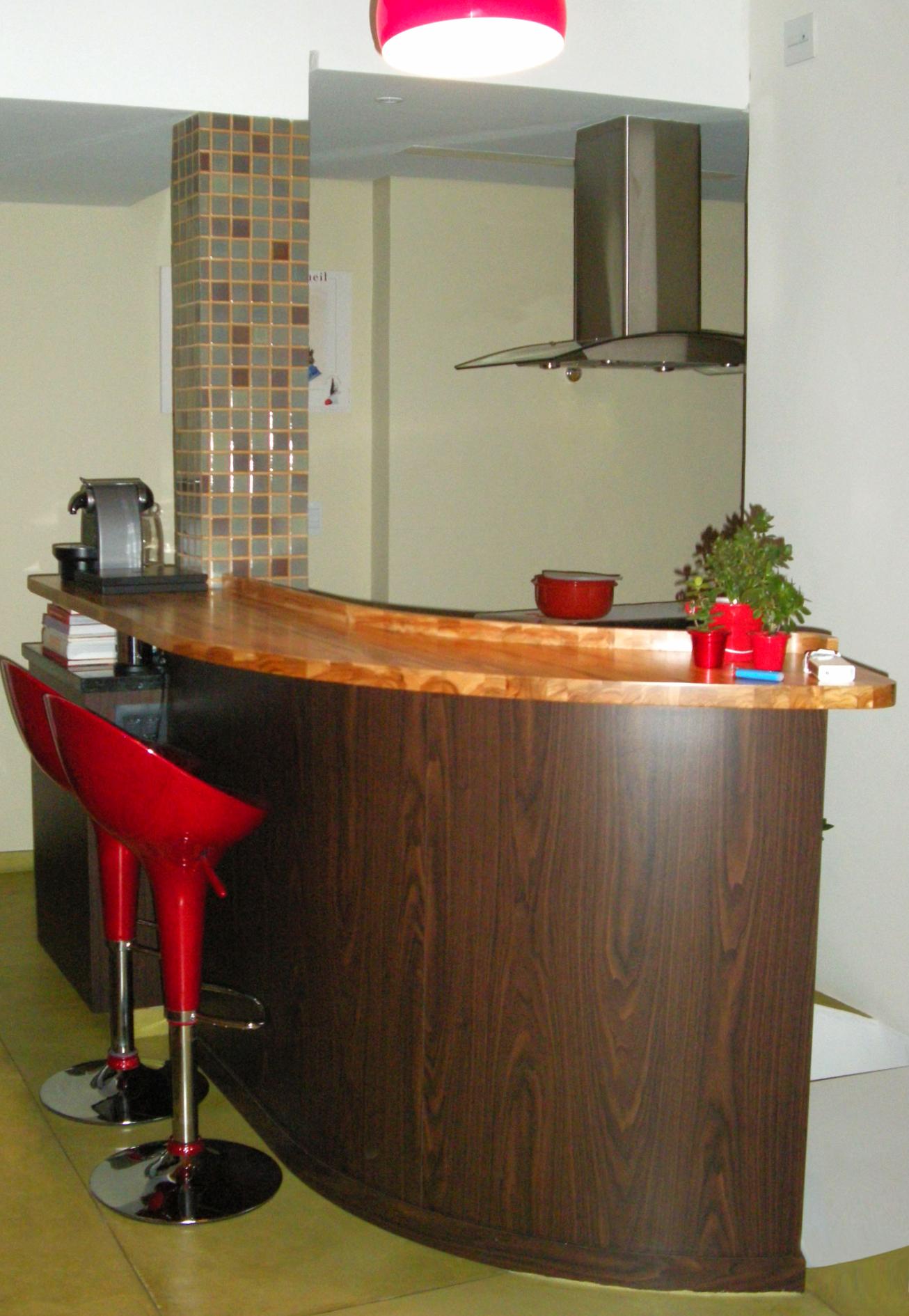 copa-bar