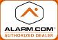 AuthorizedDealer_Logo_Vertical1-768x530.