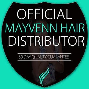 mayvenn hair promo ad 2.jpg