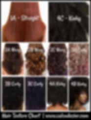 Hair Textures - www.salondozier.com.jpg