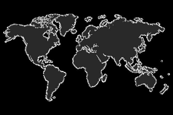 WorldMap-PNG.png