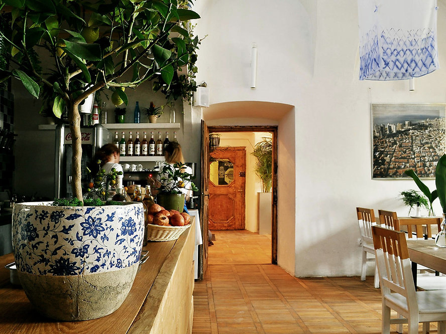 projekt-restauracji-hamsa-19.jpg