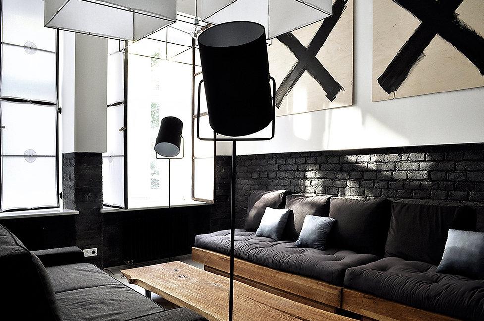 salon-sofa-06.jpg