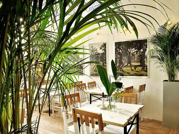 projekt-restauracji-hamsa-03.jpg