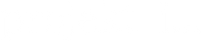 białe logo pisane.png