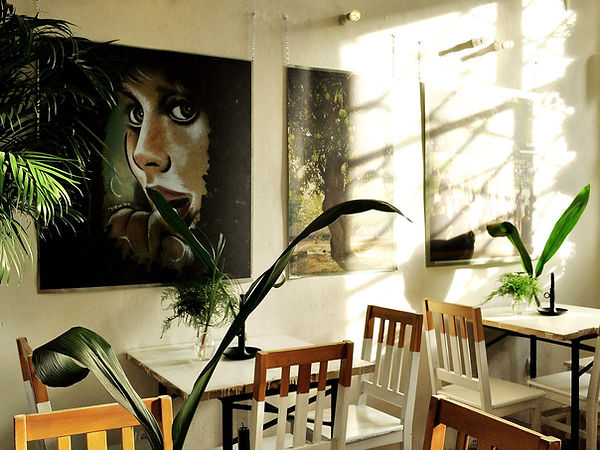 projekt-restauracji-hamsa-01.jpg