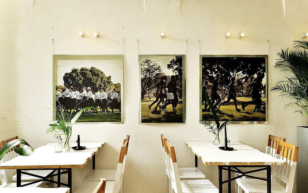 projekt-restauracji-hamsa-04.jpg