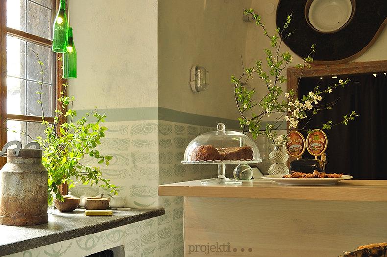 hamsa israeli coffee pub 011.jpg