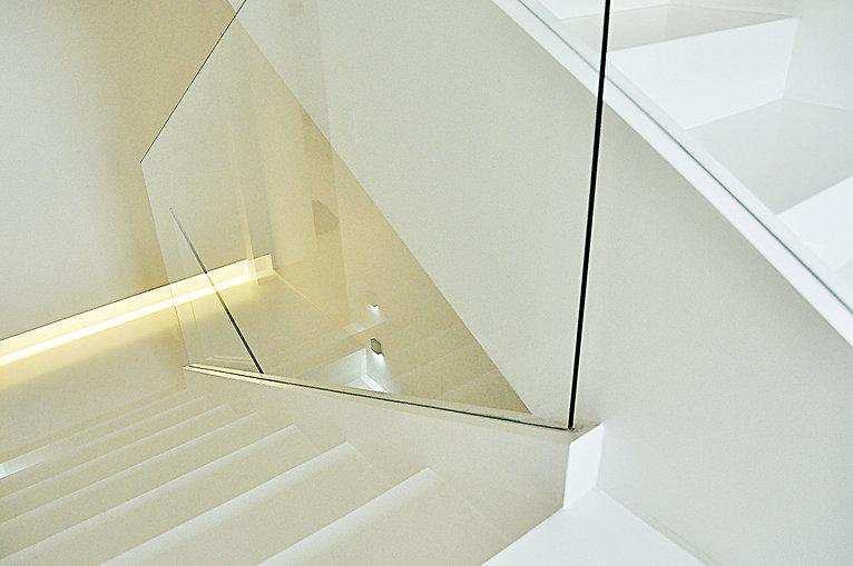 _schody-08.jpg