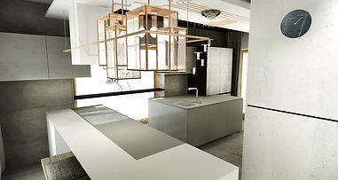 kuchnia-03.jpg